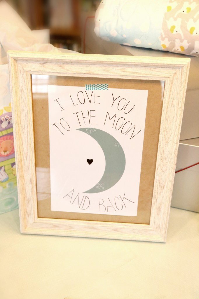 "Alice & Ivory photos, ""I love you to the moon & Back, Baby Essentials, Pregnant Mommy Essentials"