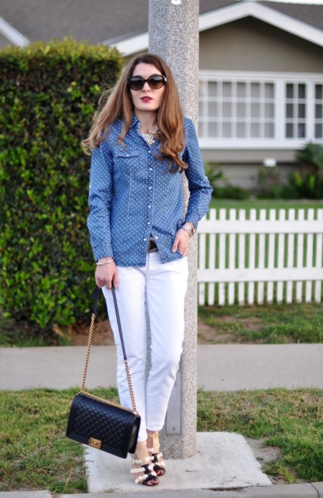seven jeans 3